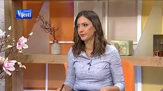 Download BOJE JUTRA - Marina Medojević, banka hrane + anketa Video
