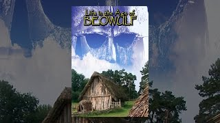 Download Life In The Age Of Beowulf Video