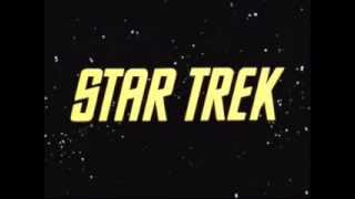 Download Star Trek Original Series Themes Video