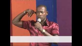 Download Markus show 3″LES MESAVENTURES DES BLANCS AU CAMEROUN″sur LTM TV Emission JABAMA CAMEROUN Video