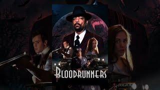 Download Bloodrunners Video