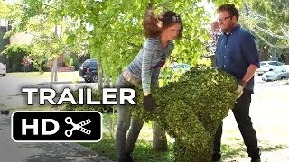Download Neighbors TRAILER 2 (2014) - Rose Byrne, Zac Efron Movie HD Video