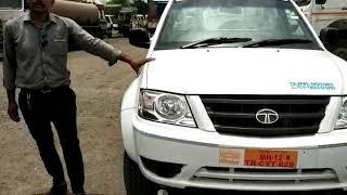 Download Tata YODHA PICK-UP VS BOLERO best compression(2) Video