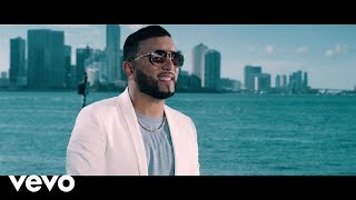 Download Alex Sensation, Ozuna - Que Va Video