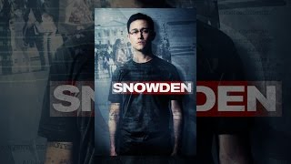 Download Snowden Video