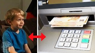 Download 10 Youngest Hackers Who Caused Chaos Video