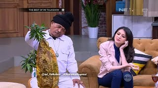 Download The Best Ini Talkshow - Nasi Rawon Bukan Sarang Tawon Pak RT Video