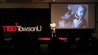 Download Meet the Parents: Investing in Parent Development | Edward Doxen III | TEDxTowsonU Video