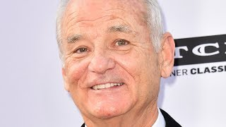 Download The Real Reason Richard Dreyfuss Can't Stand Bill Murray Video