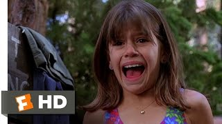 Download Dante's Peak (2/10) Movie CLIP - The Hot Springs (1997) HD Video