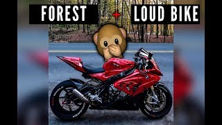 Download If you are having a tough day, listen to these motorcycle sounds Video