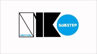 Download NIGHTkilla - Sweet Dreams Video