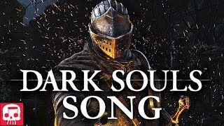 Download DARK SOULS SONG by JT Music - ″Undead Lullaby″ Video