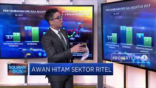 Download Awan Hitam Bisnis Ritel Video