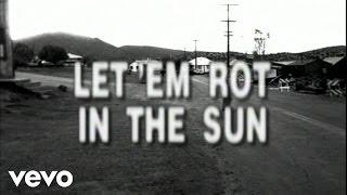 Download Bon Jovi - Dry County Video