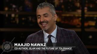 Download Suing Trump, Online Extremism, Climate, Stocks | Overtime with Bill Maher (HBO) Video