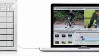 Download 2011 MacBook Pro Review, 15″, 13″, 17″, Thunderbolt Video