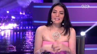 Download الليلة دي | حورية فرغلي نادمة على تجربتها مع مصطفى شعبان Video
