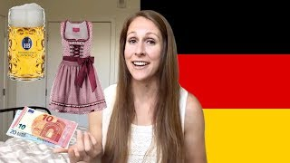 Download Visiting Germany? 11 Practical Tips You Should Know! Video