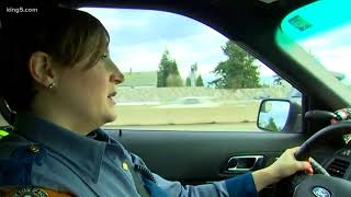 Download Troopers conduct holiday emphasis patrols Video
