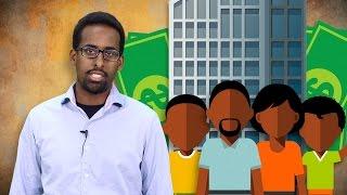Download How culture determines economic status Video
