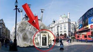 Download MOST Unusual Public Bathrooms Video