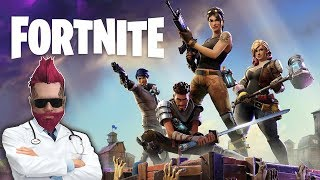 Download FORTNITE BATTLE ROYALE - 4 WINS IN A ROW - TOP RANKED DUOS LEADERBOARDS Video
