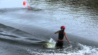 Download LIEPAJA ~ BEBERLINI ~ BB WakePark...9-07-2013 Video