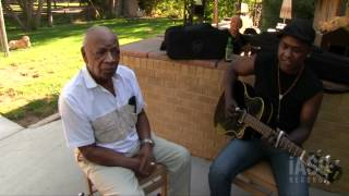 Download Joan Soriano & Puerto Plata - Son Dominicano Video