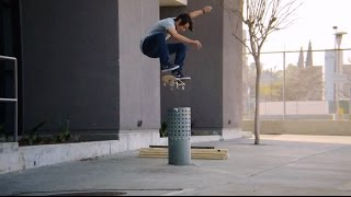 Download MALTO Video