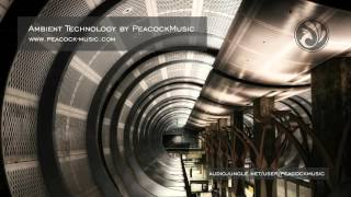 Download Ambient Technology Background Music for Videos Video