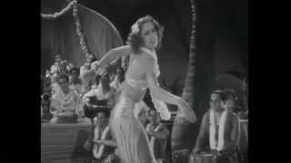 Download Eleanor Powell - Hula Tap Video