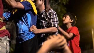 Download Masta - documentary on Dahi Handi Video
