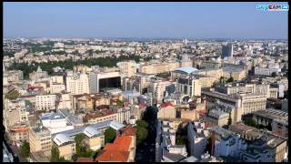 Download Bucuresti Capitala Europeana Video