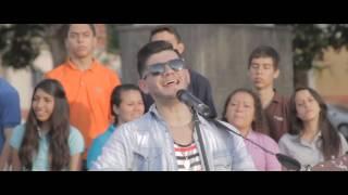 Download Frontera - El Sistema Youth Orchestra Video