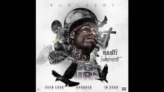 Download Youngboy Never Broke Again ft. Lil Uzi vert - What You Know Video