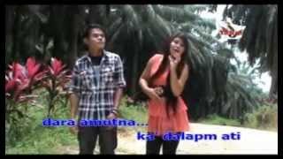 Download Mikael Mimik - Dara Amutn Video