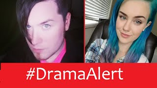 Download Bashurverse Interview - About Clara Babylegs #DramaAlert Bashur Finds Out He Was Used! Video