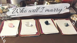 Download Pick a Card/Charm Reading 💏 Who will I marry ? 💕 Video