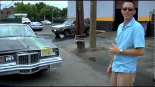 Download $500 Car Road Trip Part 2 Video