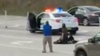 Download Florida Good Samaritan Video Released (US) Video