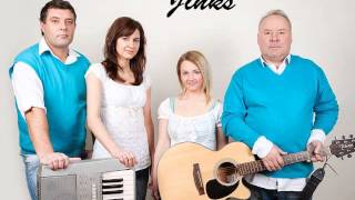 Download Jinks - Złota Rybka Video