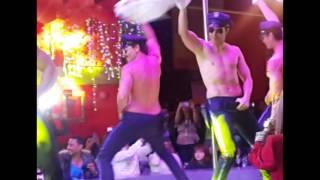 Download Las Vegas en RCN TV Video
