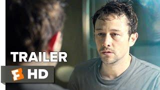 Download Snowden Official Trailer #1 (2016) - Joseph Gordon-Levitt, Shailene Woodley Movie HD Video
