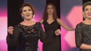 Download Motrat Bushi Sheqer (Gezuar 2019) Video