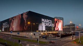 Download Marco Borsato - Live vanuit Ziggo Dome 2015 Video