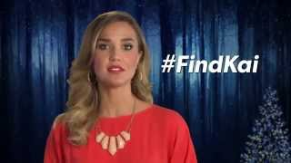 Download The Vampire Diaries Rehash 6x10 ″Christmas Through Your Eyes″ HD Video