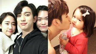 Download Meet GOT7's Family! Video