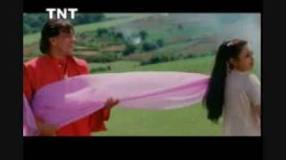 Download A Lovely Song For Mithun Chakraborty Video