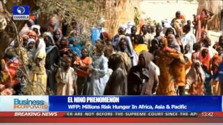 Download Business Incorporated: Mauritania Launches Initiative To Curb Over-Fishing Trend Pt.2 Video